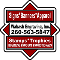Wabash Engraving, Inc.